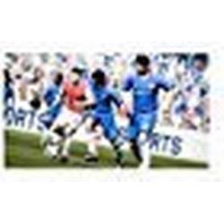 FIFA 12 [Essentials] / [Sony PSP]